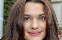 Rachel Weisz Doesn't Want a Female James Bond