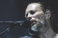 Radiohead Share Pro-Shot Footage of Lollapalooza 2016 Performance