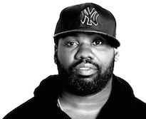 Raekwon Announces 'The Purple Tape Files' Documentary
