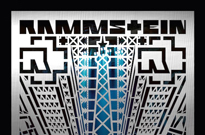 Rammstein Ready New Live Album and Concert Film
