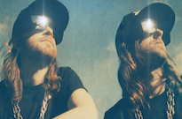 Ratatat Plot West Coast Tour Dates
