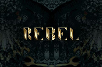 Toronto's REBEL Nightclub Linked to Coronavirus Outbreak