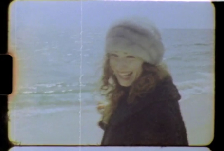 "Regina Spektor""Call Them Brothers"" (ft. Jack Dishel) (video)"