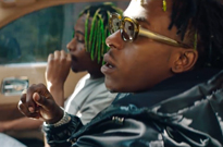 "Rich the Kid ""Dead Friends"" (video)"