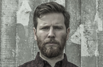 ​Rival Consoles Reveals His Humanistic Approach to 'Howl'