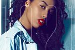 Rochelle Jordan1021