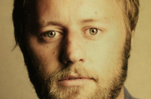 Rory Scovel Discusses Being Amy Schumer's Co-Star, Jazz Comedy and How Phish Inspires Him