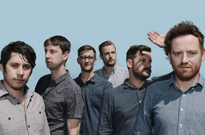 Royal Canoe Robbed in Montreal, Lose