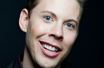 Ryan Hamilton JFL42, Toronto ON, September 26