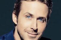 Saturday Night Live: Ryan Gosling & Jay-Z
