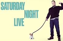 Saturday Night Live: John Cena & Maren Morris
