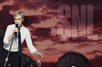Saturday Night Live: Kristen Wiig & the xx