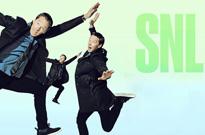 Saturday Night Live: Benedict Cumberbatch with Solange