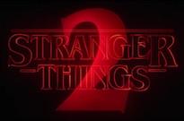 'Stranger Things' Gets New Stills, Will Run for