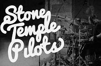Stone Temple Pilots Reportedly Holding Auditions for New Vocalist