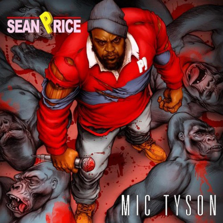 Sean-Price-Mic-Tyson-.jpg