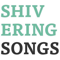 Fredericton's Shivering Songs Festival Expands 2019 Lineup