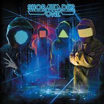 Squarepusher's Shobaleader One Announce 'Elektrac' LP