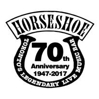 Toronto's Horseshoe Tavern Adds Rheostatics, Matt Mays, the Sadies to 70th Anniversary Series