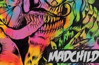 MadchildSilver Tongue Devil