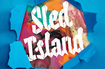 Guided By Voices, Built to Spill, Deafheaven to Play 10th Edition of Sled Island