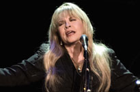 Stevie Nicks / The Pretenders