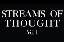 Black Thought Announces 'Streams of Thought Vol. 1' with 9th Wonder and the Soul Council