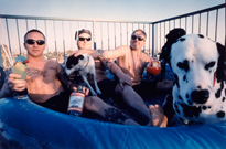 Sublime Are Getting Their Own Graphic Novel
