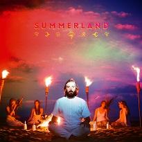 Coleman Hell Details Debut 'Summerland' Album