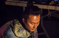 Akio Suzuki / Aki OndaColis�e Desjardins B, Victoriaville QC, May 17