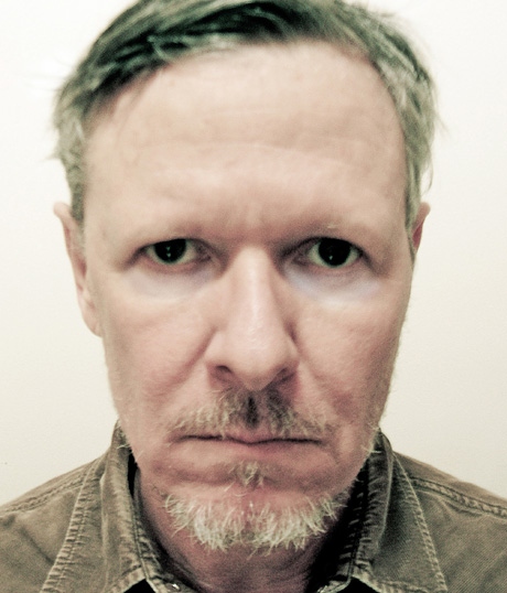 Michael Gira - From Uncompromising Swans to Ethereal Angels of Light Page 2