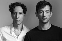 Tanlines Take 'Highlights' on North American Tour