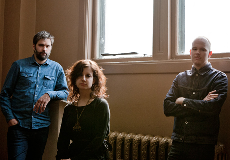 Timber Timbre Expand Canadian Tour, Unveil New Video, Prep Vinyl Reissues