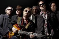 Tom Petty & the Heartbreakers Plot