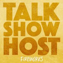 Talk Show Host