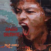 Talib Kweli 'Radio Silence' (album stream)