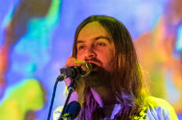 ​Tame Impala / Mini MansionsM�tropolis, Montreal QC, May 20