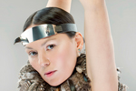 Tanya Tagaq Wins 2014 Polaris Music Prize