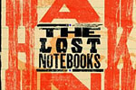 Various The Lost Notebooks of Hank Williams