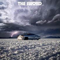 The Sword Used Future