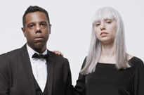 ​The Dears Reflect on Identity, Relationships and Too Much Music