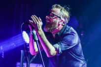 The National FirstOntario Concert Hall, Hamilton ON, December 10