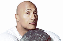 "Saturday Night Live: Dwayne ""The Rock"" Johnson & Katy Perry May 20, 2017"