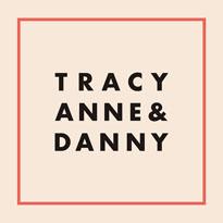 Tracyanne & Danny Tracyanne & Danny