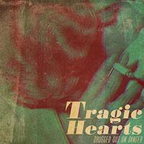 Tragic Hearts