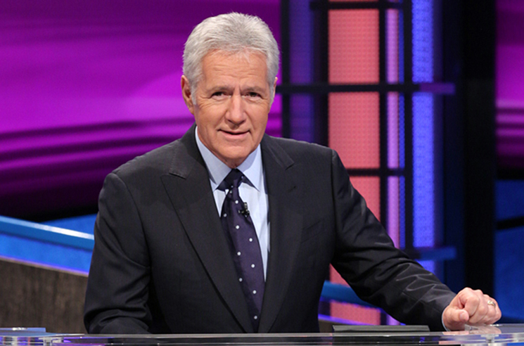 Susan Cole Wins 'Jeopardy!' After Alex Trebek Mocked Her Music Taste
