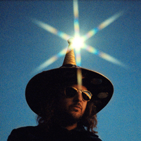 "King Tuff ""Thru the Cracks"" (ft. Jenny Lewis)"