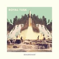 Royal Tusk