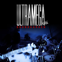 Soundgarden Treat 'Ultramega OK' to Remixed and Expanded Reissue