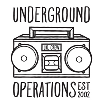 Toronto Label Underground Operations Shuts Down